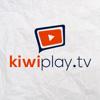 kiwiplay.tv