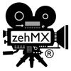 zehMX