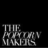 PopcornMakers