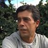 Fernando J. Casielles