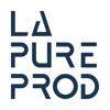 La Pure Prod