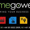 SMEgoweb Review