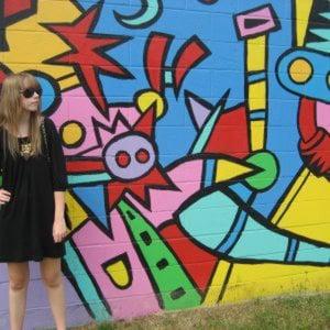 Profile picture for Laura Alice