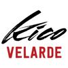 Kico Velarde