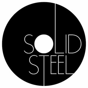 Profile picture for Solid Steel