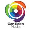 Gan Eden Media