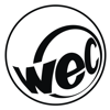 WEC UK Videos