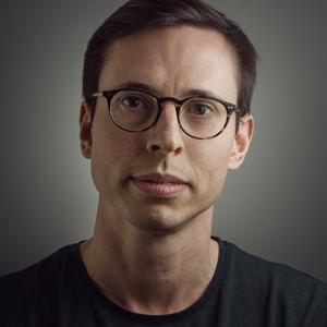 Profile picture for Louis du Mont