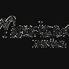 Monzlapur New York