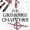 The Grimoire Chapters