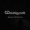 Wookscat