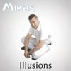 Mikas Prog Grooves