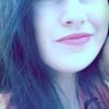Adriana Noelly