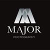 Major Photography