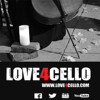 Love4Cello