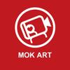 MOK ART