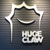Huge Claw Animation Studio
