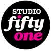 Studio Fifty-One