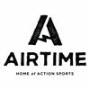 Airtime NZ