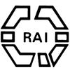 The RAI