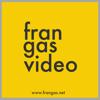 Fran Gas