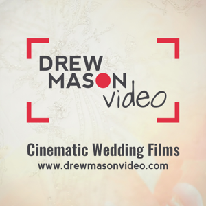 Profile picture for Drew Mason