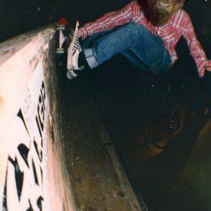 Profile picture for David Adam Biesel