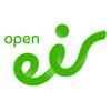 open eir