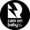 CamOnBaby.es | Let's Film!