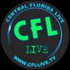 Central Florida Live