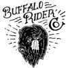 Buffalo Rider Co