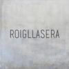 ROIGLLASERA
