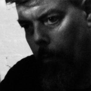 Profile picture for Richard Lainhart