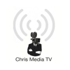 Chris Media TV