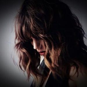 Profile picture for Mirage