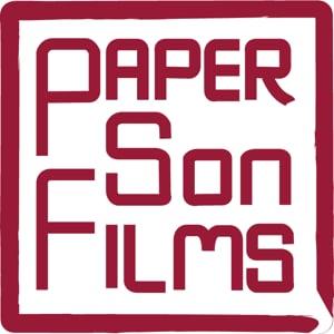 Paper Son Films