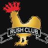 Rush Club Nation