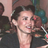 Nathalie Duffau