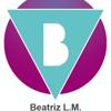 Beatriz Lozano Mendez