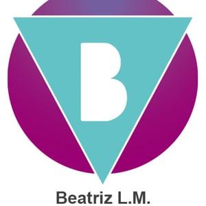 Profile picture for Beatriz Lozano Mendez