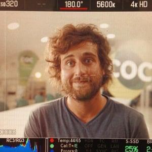 Profile picture for Thiago Cauduro