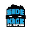Sidekick Animation