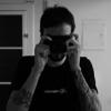 Lucas Falcao | 3D Artist