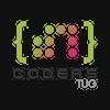 Coders TUG