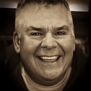 "Profile picture for Will ""Coach"" Crockett"