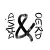 David & Oerd