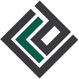 Profile picture for Resource Development Council