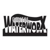 Digital Waterworx