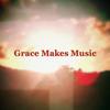 Grace Tsai