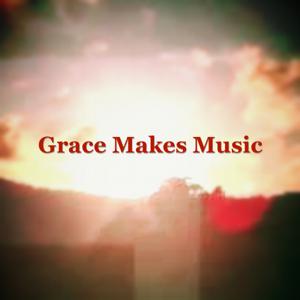 Profile picture for Grace Tsai